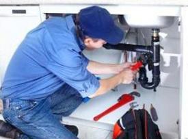 Affordable Plumbing Repairs Winchester VA Martinsburg WV